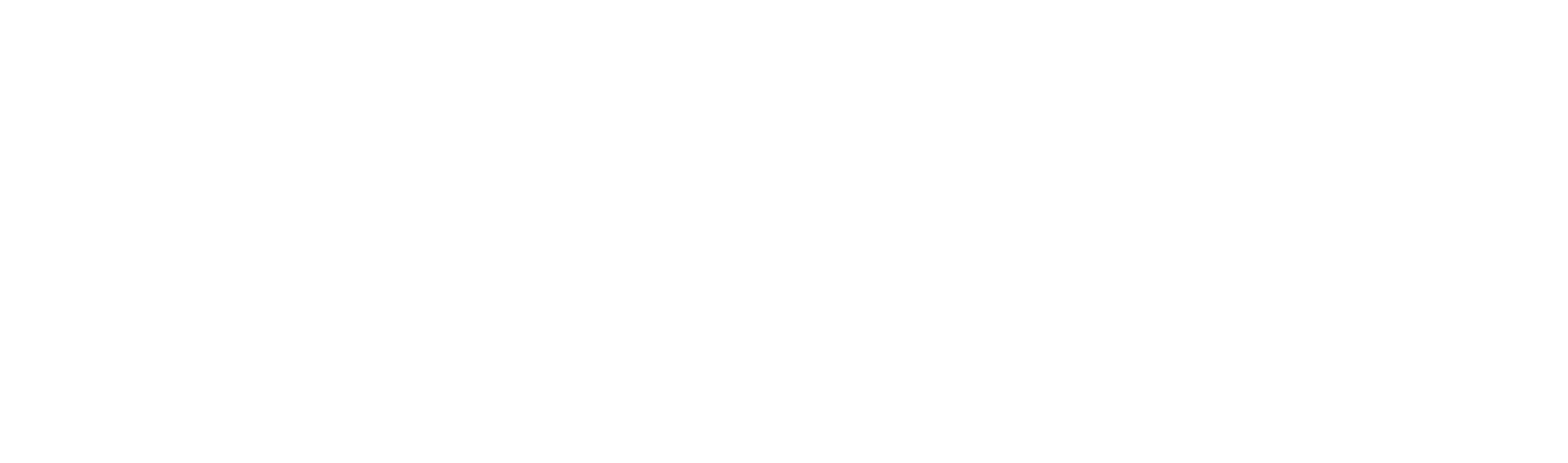Outside Perspective Begins with an Altitude Adjustment